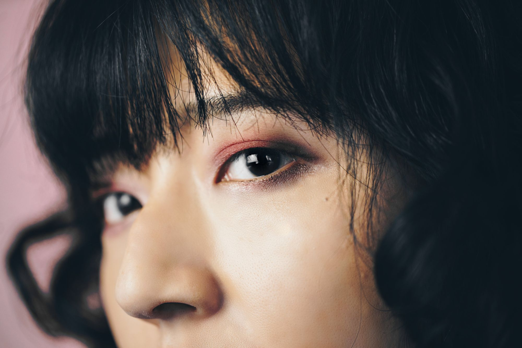 Pink Eye – What to Do